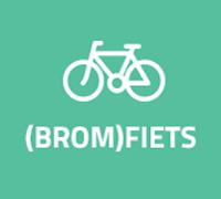 (brom)fiets verzekering vergelijken