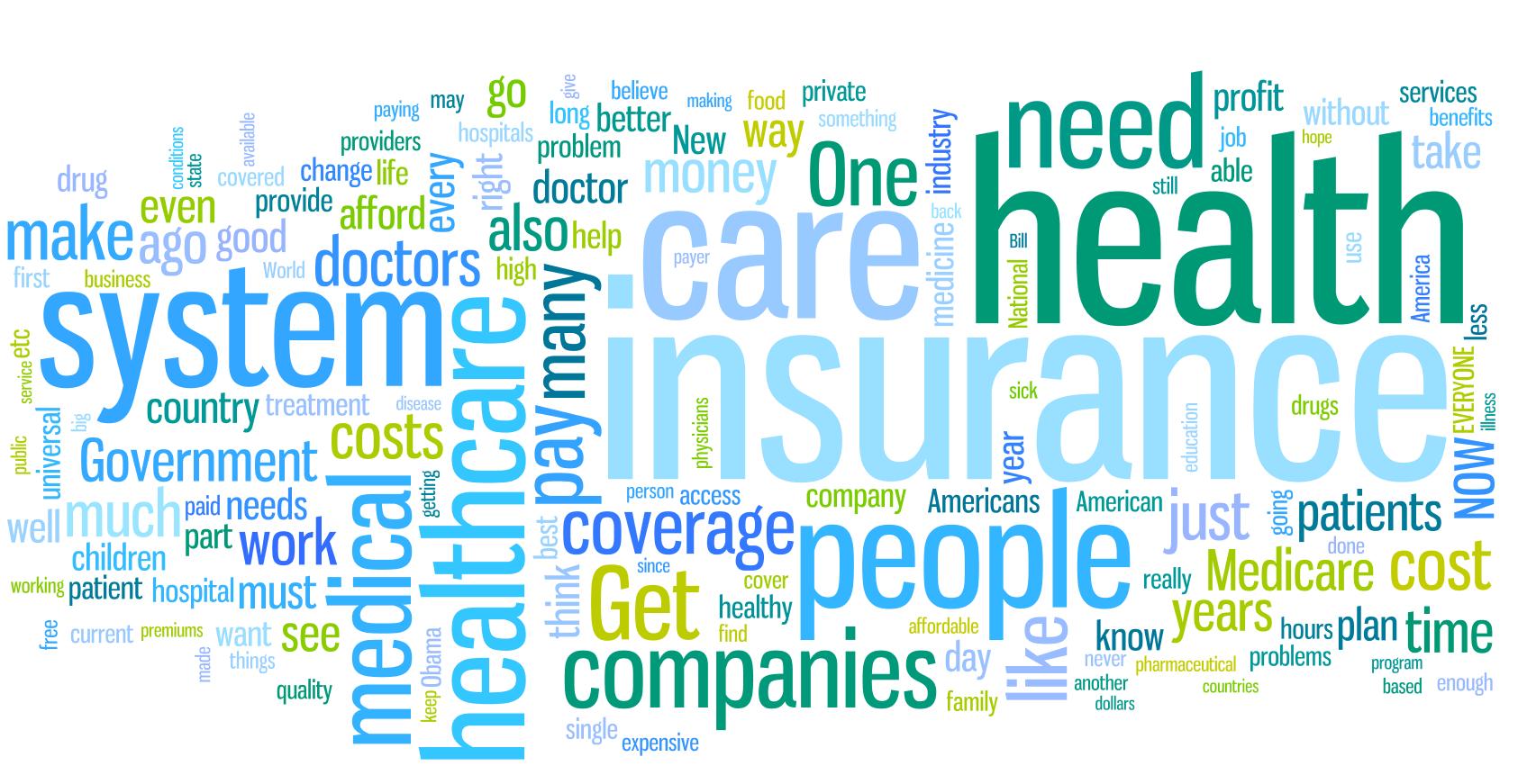 uitvaart verzekeringen vergelijken